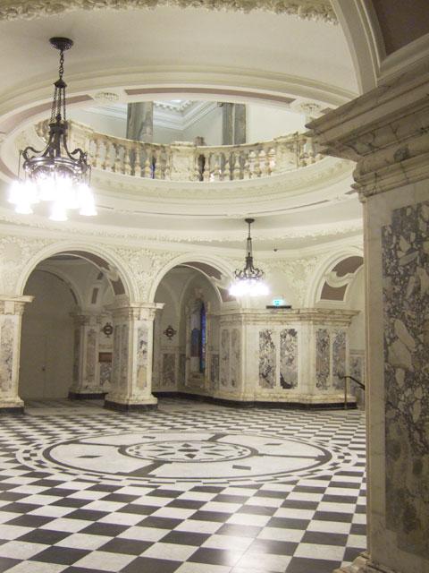 Corsi Collection Of Decorative Stones Decorative