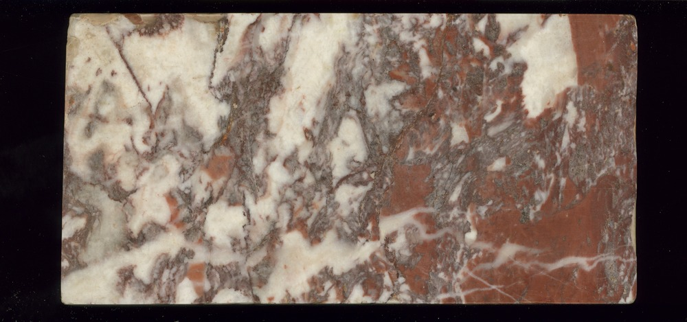Names Of Decorative Stones : Corsi collection of decorative stones