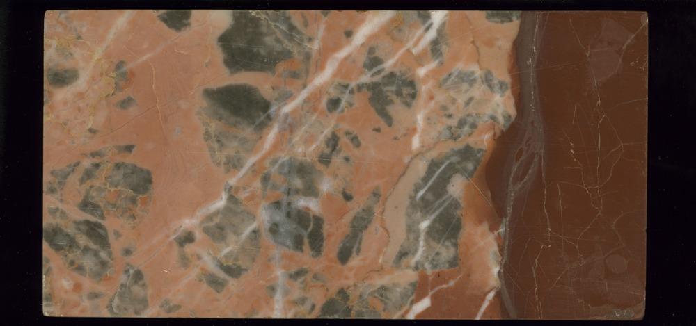 Corsi Collection of Decorative Stones - Stones